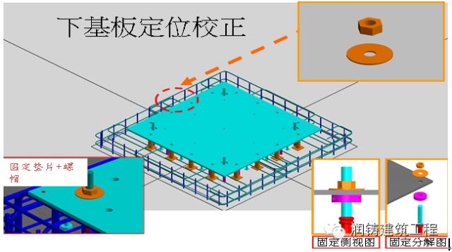 台湾人用38层超高层全预制结构建筑证明装配式建筑能抗震!_9