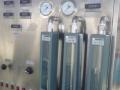 某商业大厦暖通空调施工设计分析