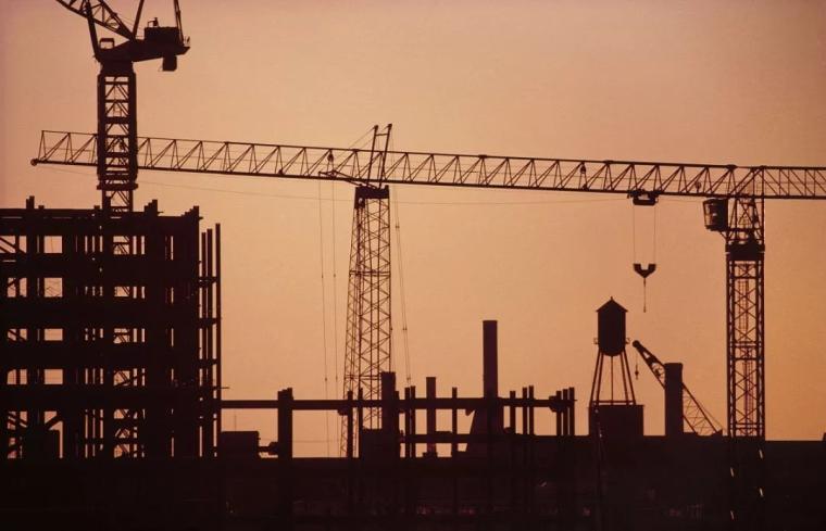 建设工程施工安全标准化管理资料(465页,全面)