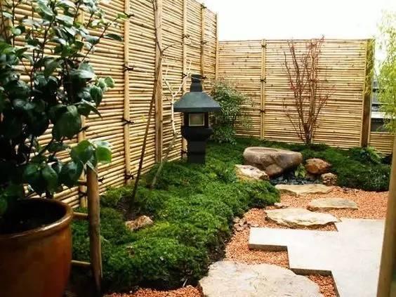1个月接3个项目拿4W提成,庭院设计真这么吃香?