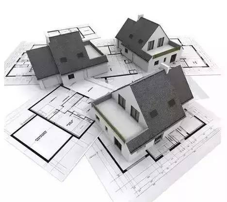 在建筑设计、建筑图纸中常犯的这些错误,你知道吗?