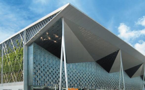 钢结构稳定性设计的研究与分析论文
