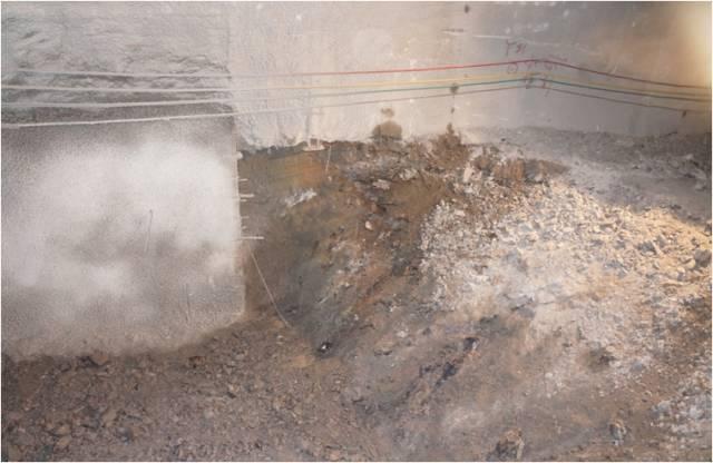 隧道工程安全质量控制要点总结_29