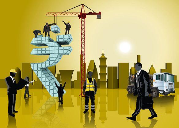 工程建设项目全套流程!_1