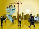 工程建设项目全套流程!