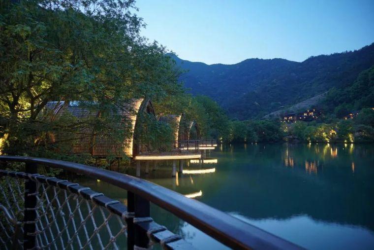 中国最美40家——设计型民宿酒店集合_41