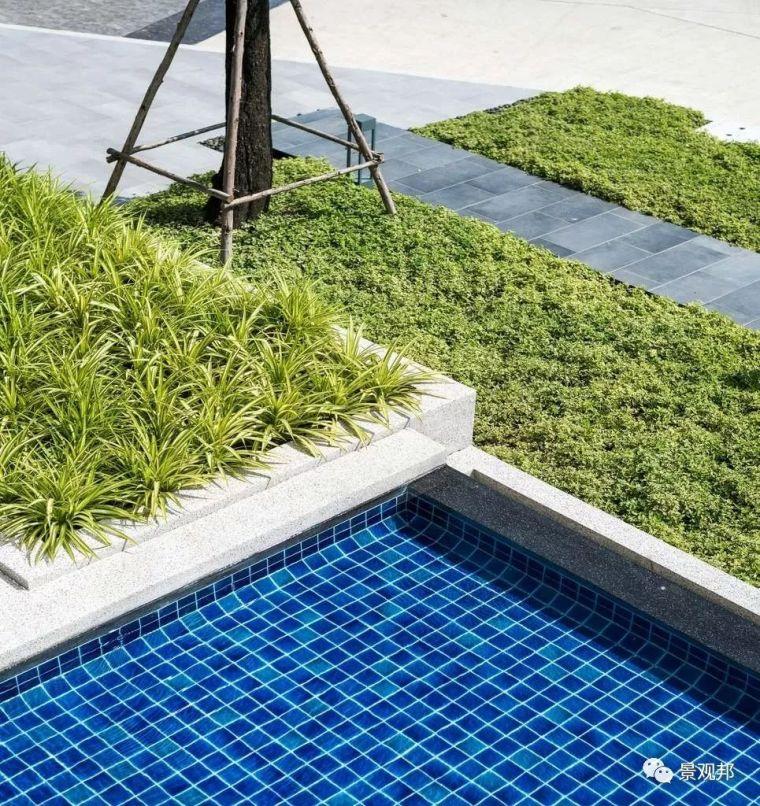 泰国24个经典住宅设计,你喜欢哪一个?_12