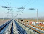 铁路工程管理制度汇编(含流程图)