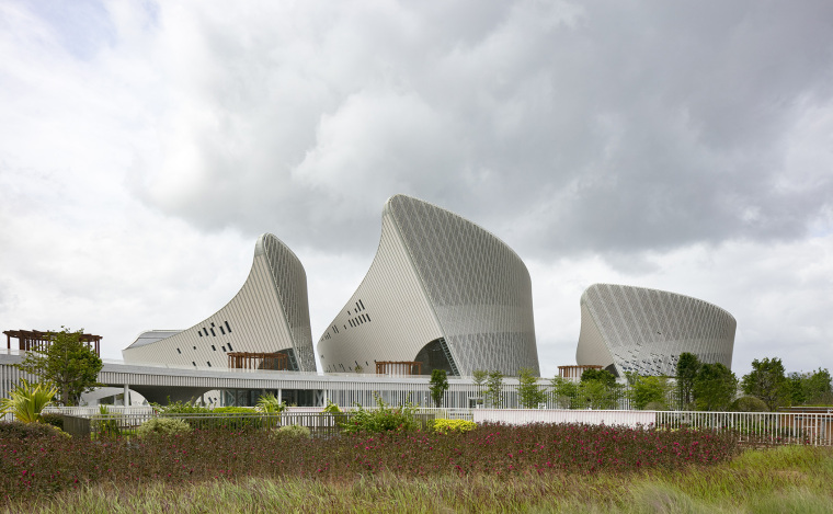 006-fuzhou-strait-culture-and-art-centre-china-by-pes-architects