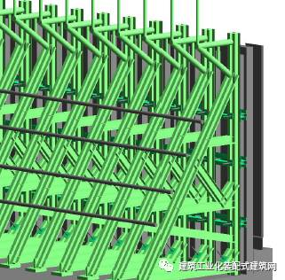 北京市首座钢结构装配式建筑施工管理实践_37
