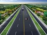 [成都]市政道路、排水施工方案(172页,附多图)