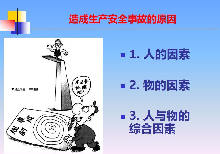 建筑工程员工安全教育培训讲义(共55页)