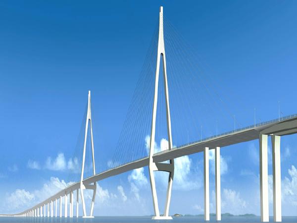 公路水运桥梁工程试验检测人员过渡考试培训资料