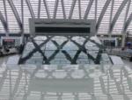 高速铁路津西站站房工程项目辅楼给排水施工方案