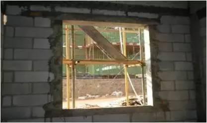 二次结构砌体构造质量控制关键点,细节决定成败!_30