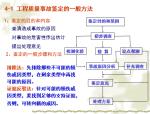 结构加固改造鉴定标准及一般方法