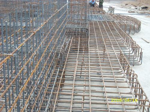 开工前需要向建设方要什么资料?