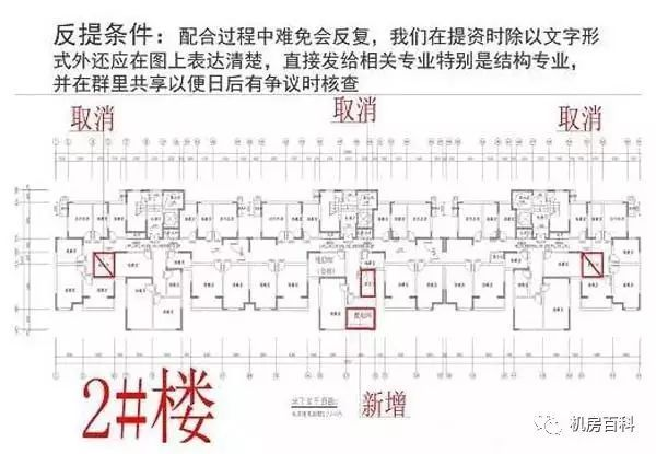 住宅区供配电系统设计方案_23