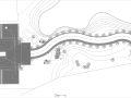 [重慶]九里晴川景觀設計方案施工圖(水電、植物)