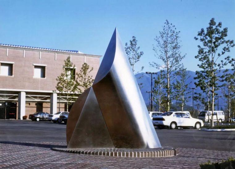 每一款雕塑,都是感情戏丰富的戏精!_68