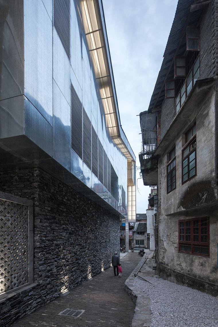 连州第一部摄影博物馆-8