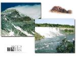 断层构造知识点、野外观测方法、典型图片赏析