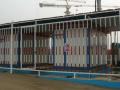 建筑施工用电配电箱设置及施工要求