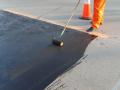 防水施工技术培训讲义(屋面防水、卫生间防水等)