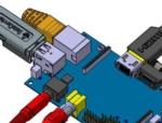 电气模型的搭建