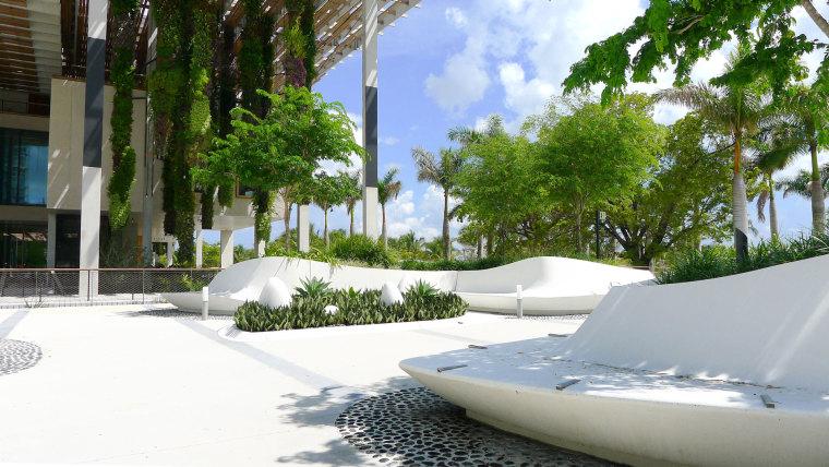 迈阿密骑士广场-38718b94