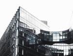 2017版建筑面积计算规则