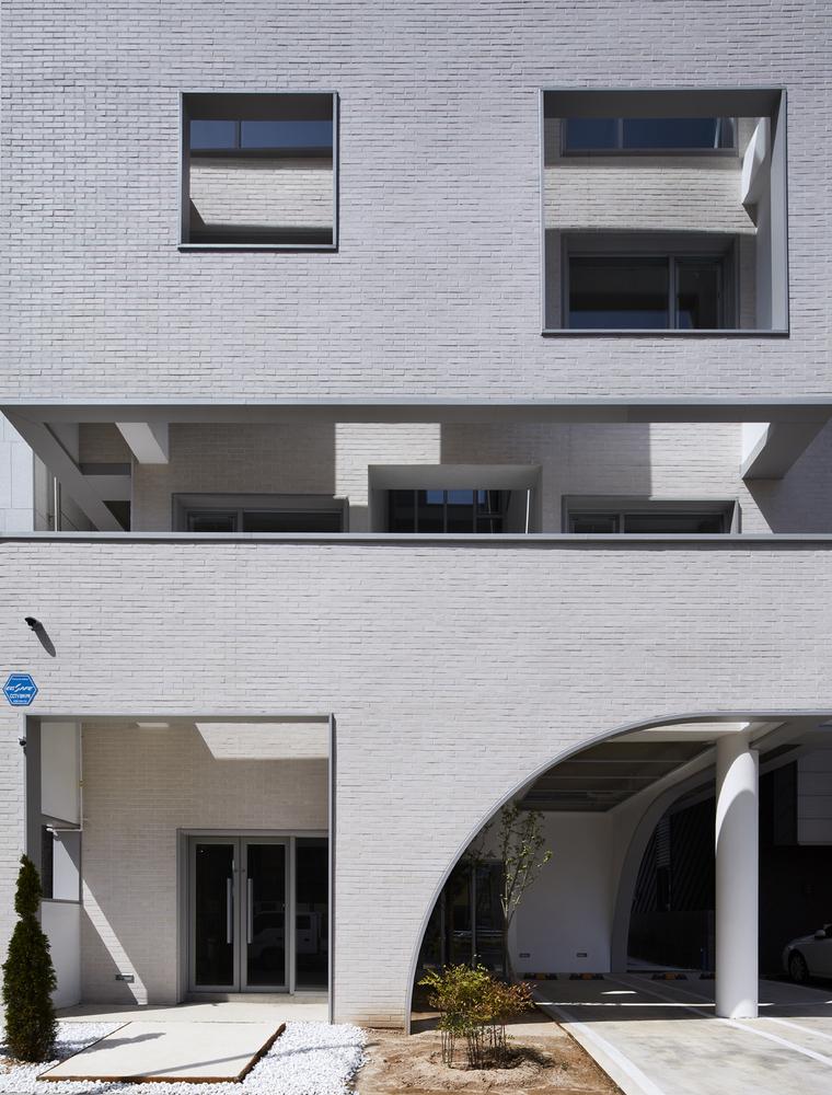 韩国P1113-4公寓--_Featured_Image