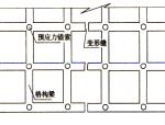 格构加固边坡的设计与施工(PPT,21页)