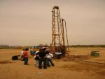 工程地质勘探的任务及方法,这些你都得会!