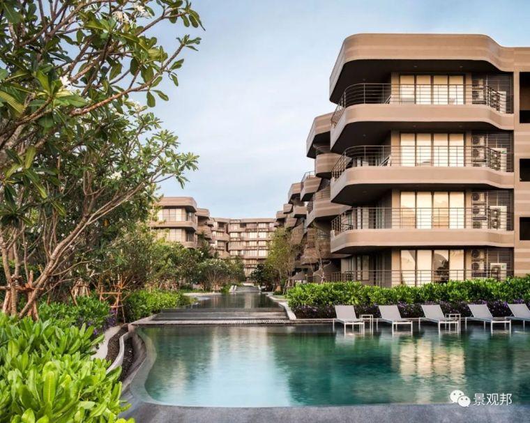 泰国24个经典住宅设计,你喜欢哪一个?_164