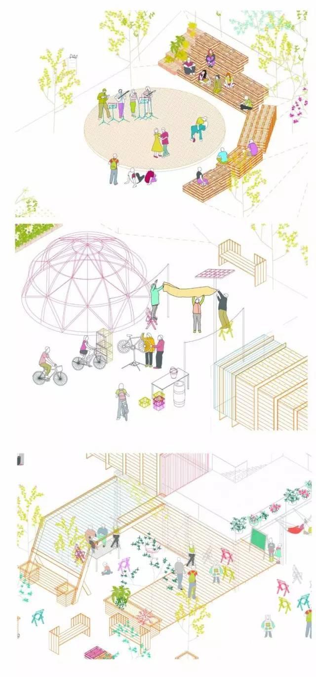 把建筑画成卡通风-2a20007f07e79ac1c7a.jpg