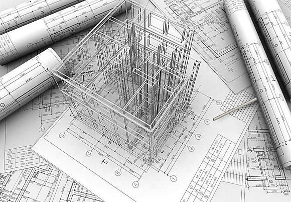2016造价工程师考试常见问题解答