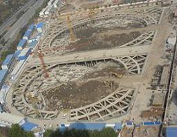 建筑基坑支护工程案例分析3(ppt,共60页)图文丰富!