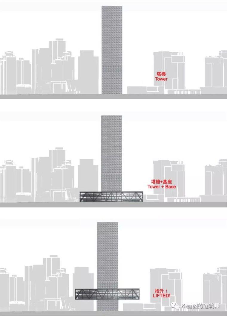 改革开放40年,盘点深圳历史上最重要的10栋超高层_37