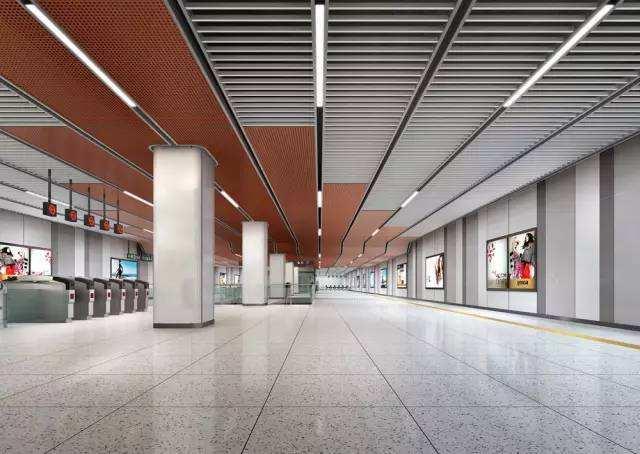 地铁车站主体结构监理细则(钢筋、模板、混凝土)