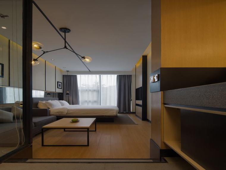 项目名称:成都S设计师酒店(九眼桥店)-20.jpg