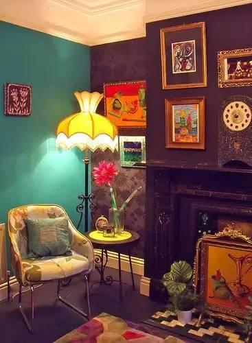 室内设计中的采光与照明设计原理..._15