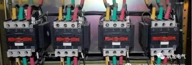 [干货]最实用的10kV配电室高低压设备精讲_45