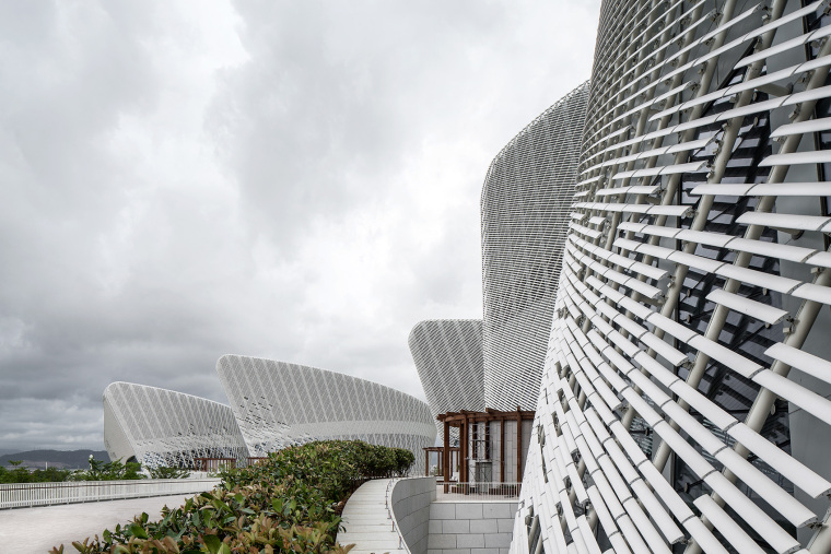 020-fuzhou-strait-culture-and-art-centre-china-by-pes-architects