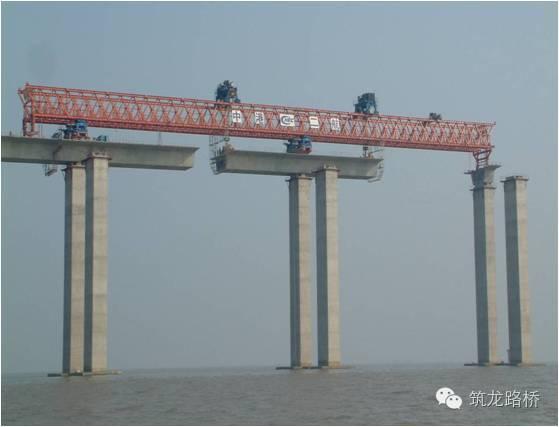 装配式桥梁施工技术_42