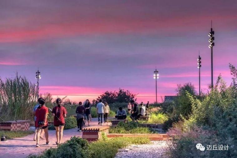 2019WLA世界建筑景观奖揭晓|生态创新_30