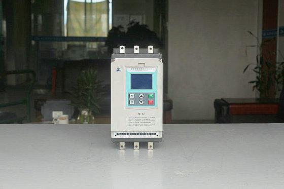 浙江罗卡LCR22kW在线软启动器性能卓越