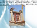 【全国】厦漳大桥主塔测量技术总结(共29页)
