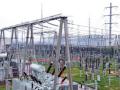 广东220kv变电站电气施工组织设计(119页)