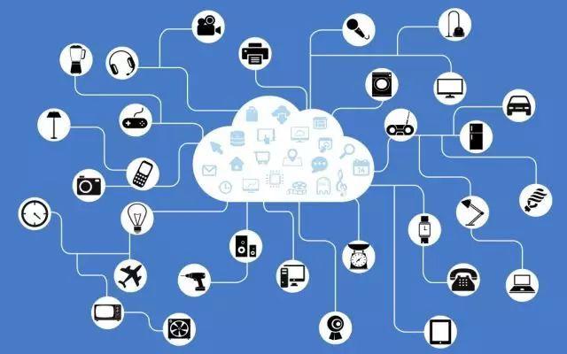 智慧施工智能管,安全高效的法宝是什么